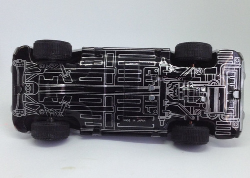 volkswagen con pareja de lamina mecanismo friccion de yone
