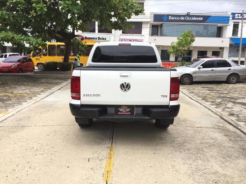 volkswagen confortline 4x2 diesel