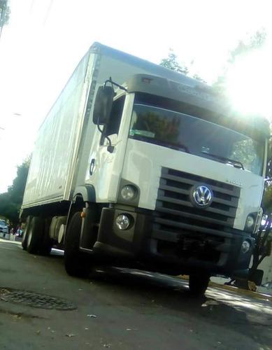 volkswagen contellation