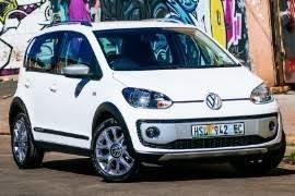 volkswagen cross  up!  1.0 tsi 101 hp 5 puertas 2020 linea n