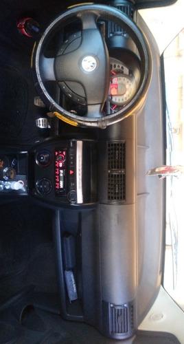 volkswagen crossfox 1.6 highline