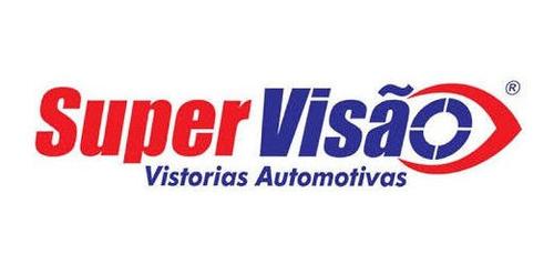 volkswagen crossfox 1.6  total flex 5p 2014 veiculos novos