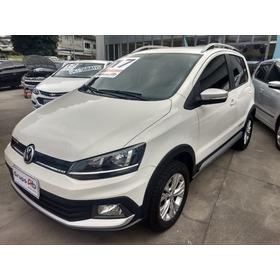 Volkswagen Crossfox Sa
