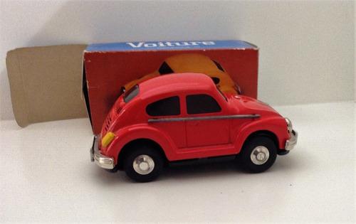 volkswagen de lamina de fricción de voiture