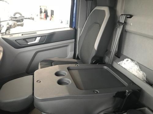 volkswagen delivery 11-180/44 oferta contado