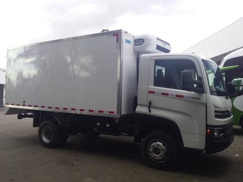 volkswagen delivery 11180 el mejor turbo