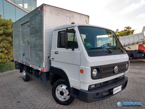 volkswagen delivery 5.150
