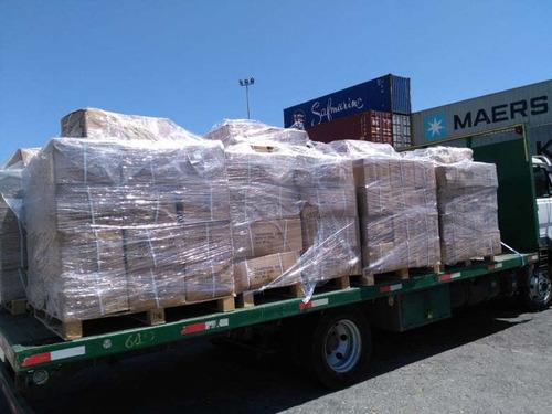 volkswagen delivery 8160 2018