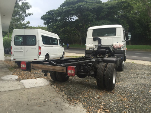 volkswagen delivery 9-160
