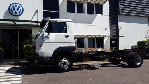 volkswagen delivery 9.160 advantech eurov 2017 blanco jr