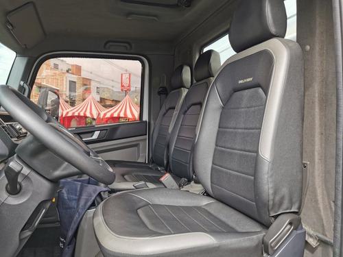 volkswagen  delivery 9170