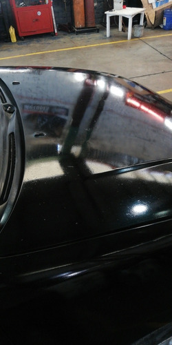 volkswagen derby sedan 2.0