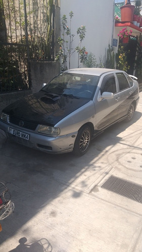 volkswagen derby sedan standar 1.8