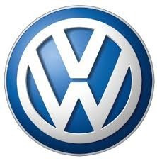 volkswagen discover 2018 arg bra actualizaciòn !