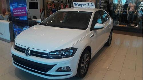volkswagen entregas aseguradas  (w )