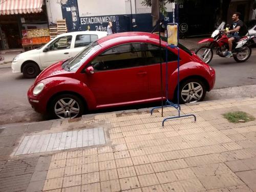 volkswagen escarabajo 2008