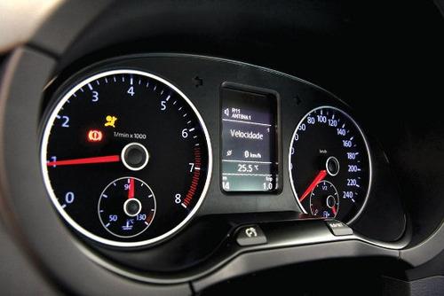 volkswagen fox 0km 2017 - adjudicado - retira ya!!!!!
