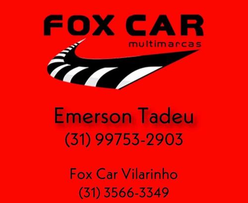 volkswagen fox 1.0 2010/2010 (1800)