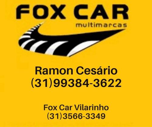 volkswagen fox 1.0 2012/2013 (9285)