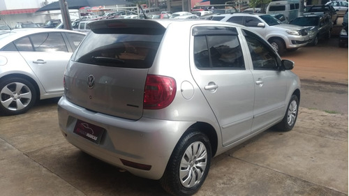 volkswagen fox 1.0 blue motion 3 cilindros 2013/2014 flex