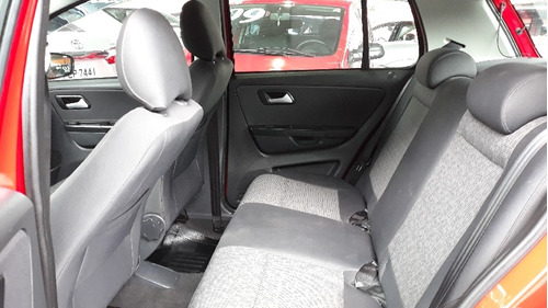 volkswagen fox 1.0 mi total flex 8v 5p flex manual