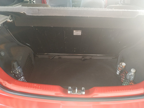 volkswagen fox 1.0 vht total flex 3p