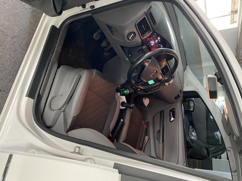 volkswagen fox 1.6 highline imotion 110 hp