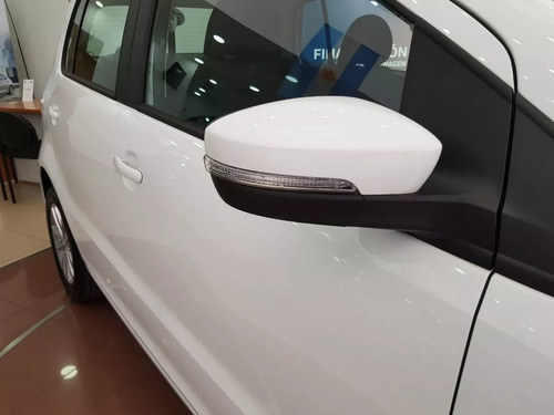 volkswagen fox 1.6 msi connect 5 puertas 2019 oferta my19 01