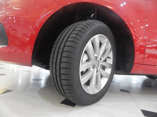volkswagen fox 1.6 msi connect 8v total flex completão 0km