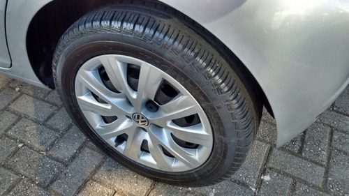 volkswagen fox g2 1.0 8v flex 2012/2013 7453