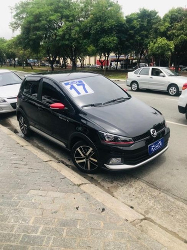 volkswagen fox pepper