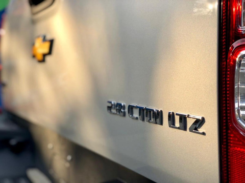 volkswagen fox prime/hghi. imotion 1.6 t.flex 8v 5p