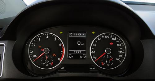 volkswagen fox track 5ptas my17 0km vw