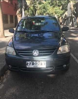 volkswagen fox volkswagen fox plus