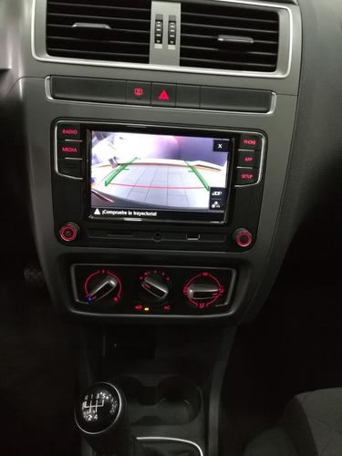 volkswagen fox xtreme nuevo 0 kms