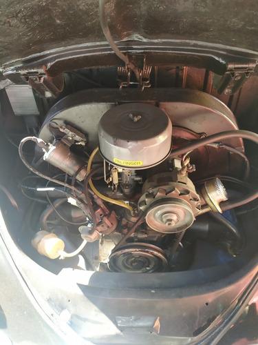 volkswagen fusca 1200 1961/fusca 1968/sp2/mercedes