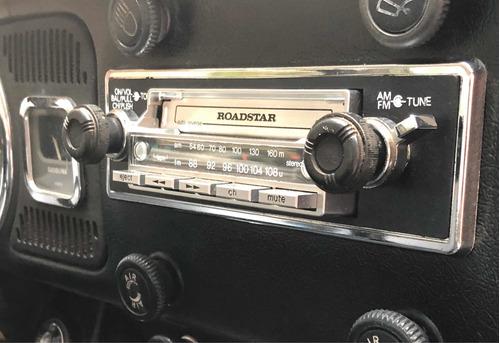 volkswagen fusca 1300l 1975