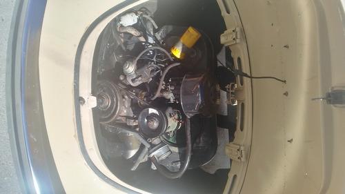 volkswagen fusca 1300l 1980