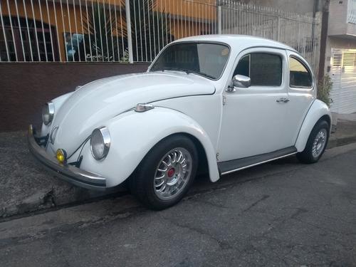 volkswagen fusca 1300l 74