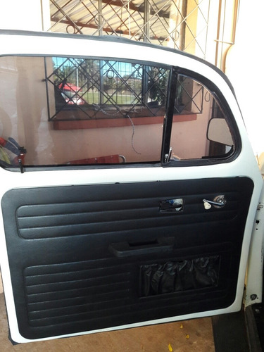 volkswagen fusca  1600 cc