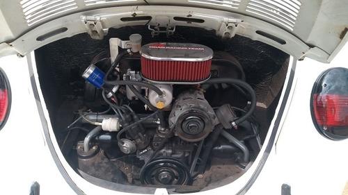volkswagen fusca 190