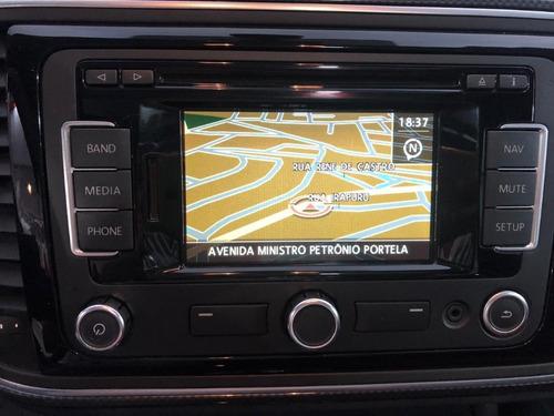 volkswagen fusca 2.0 tsi 2013 top de linha