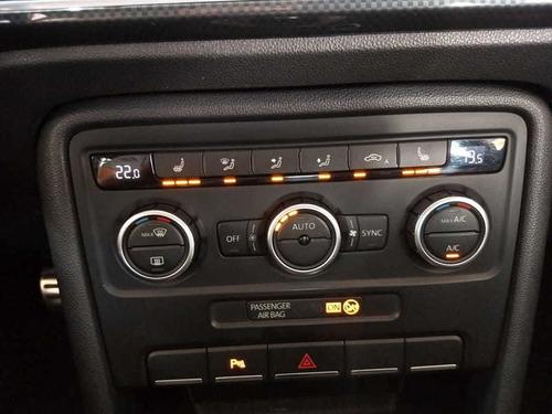 volkswagen fusca 2.0 tsi 3p automático 2014, todo revisado !
