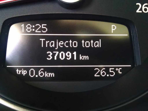 volkswagen fusca 2.0 tsi sport dsg