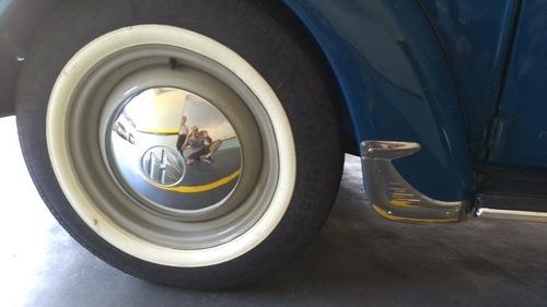 volkswagen fusca 66 motor 1200