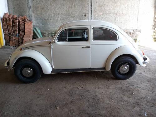 volkswagen fusca 71 1500