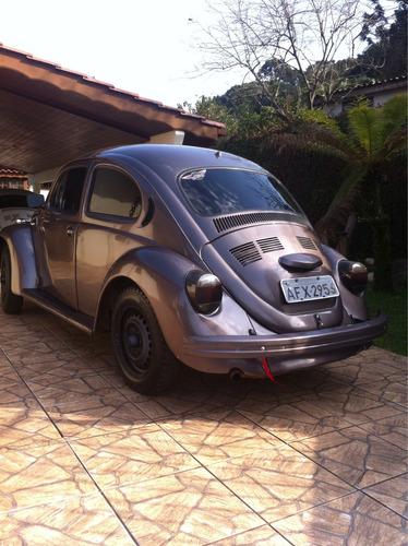 volkswagen fusca itamar 1996 de r$ 11`000,00 por 10`000,00