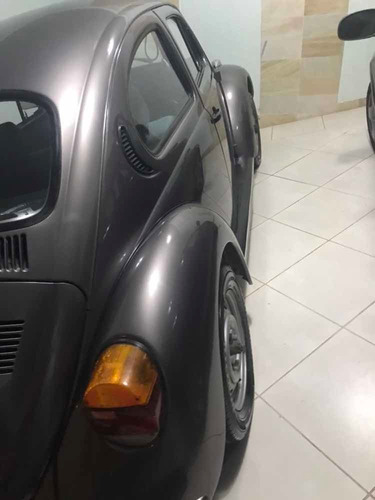 volkswagen fusca itamar 95