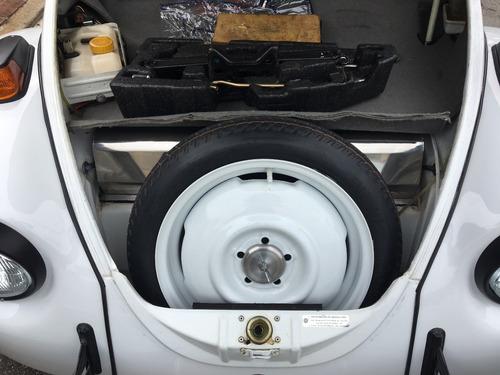 volkswagen fusca itamar motor subaru 2.5