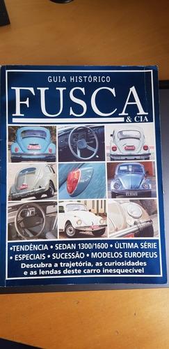 volkswagen fusca série love 1.6